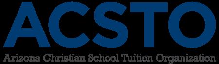 ACSTO logo